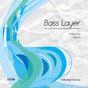 BassLayer