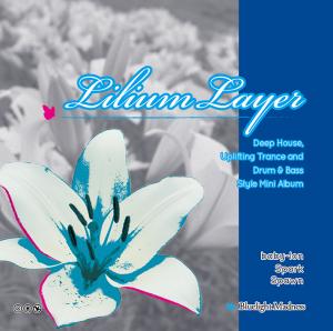 Lilium Layer