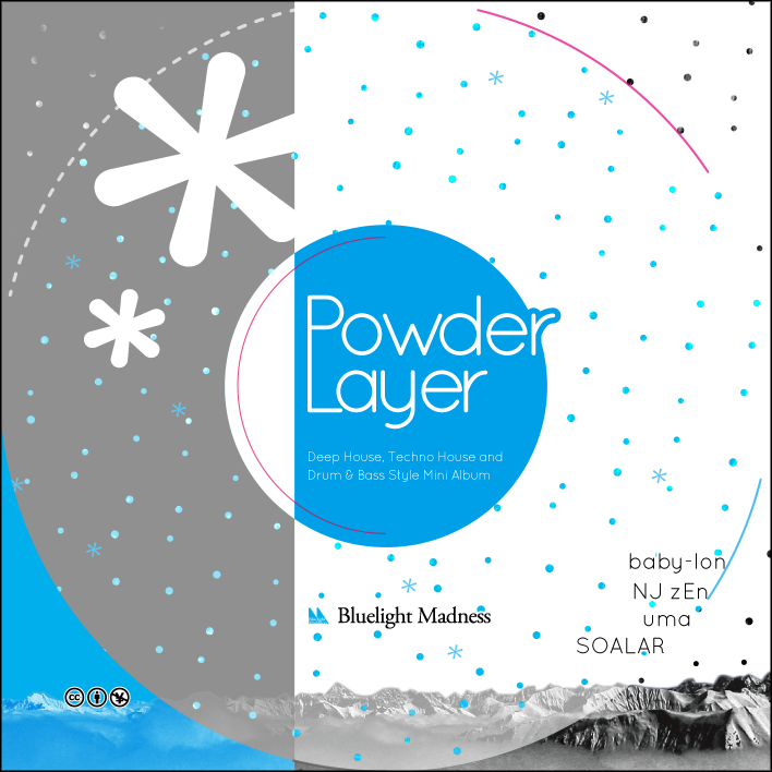 PowderLayer