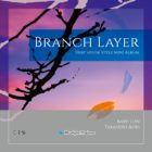 Branch Layer