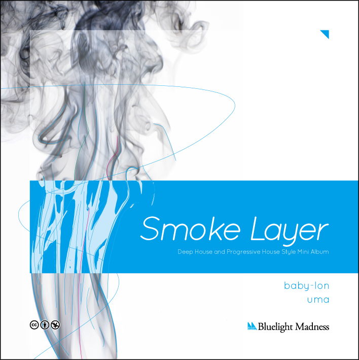 Smoke Layer